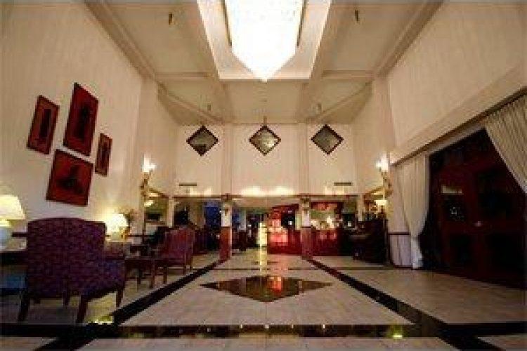 Hotel In Nanaimo The Grand Hotel Nanaimo Ticati Com