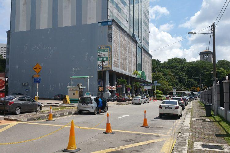 Hotel I Johor Bahru Swiss Inn Johor Bahru Ticati Com