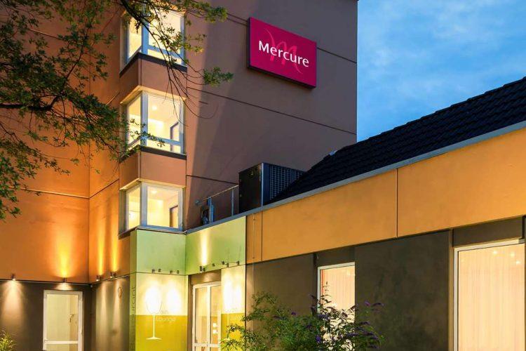 Badeinrichtung Berlin hotel in berlin mercure hotel berlin city ticati com