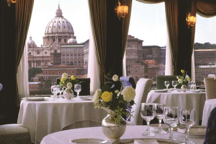 Hotel In Rome Atlante Star Hotel Rome Ticati Com