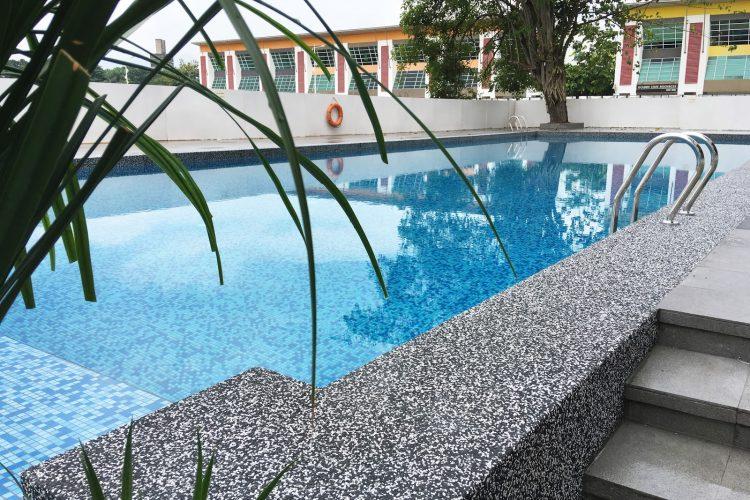 Hotel in IPOH | Impiana Hotel Ipoh - TiCATi com