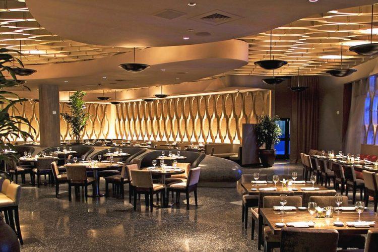 Las vegas planet hollywood resort casino - Planet hollywood las vegas swimming pool ...