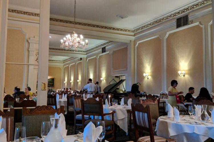 Hôtel à Eastbourne   The Grand Hotel - TiCATi.com