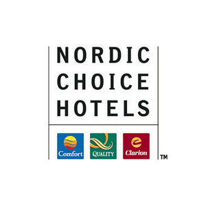 nordic choice hotel